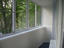 ремонт балконов в Смоленске